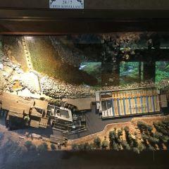 太平洋礦石博物館用戶圖片