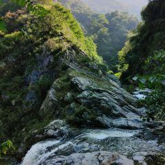 金竜峡のユーザー投稿写真