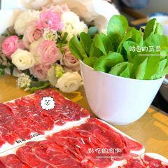 Hong Dou Yuan (Wen Lin Street dian) User Photo