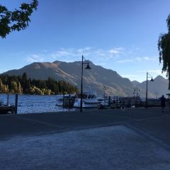 Lake Wakatipu Realty User Photo