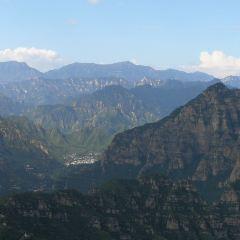 Shidu Scenic Area User Photo