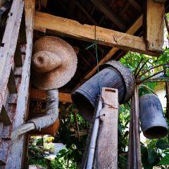 曼景蘭旅遊村用戶圖片