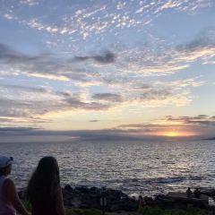 Hana Maui Botanical Gardens User Photo