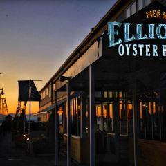 Elliott's Oyster House User Photo