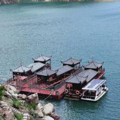 Tanling Reservoir User Photo