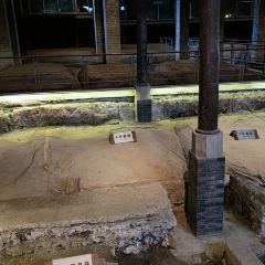 水井坊博物館のユーザー投稿写真