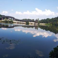 Chuanshipo Lake User Photo