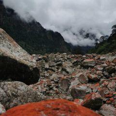 Yanzi Trench Scenic Area User Photo