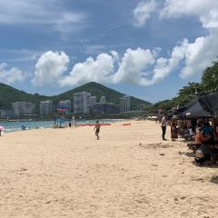 Dadonghai User Photo