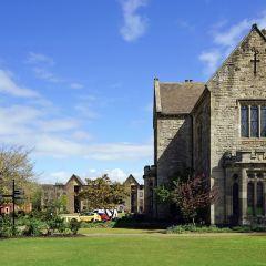 莫納什大學(Clayton校區)用戶圖片