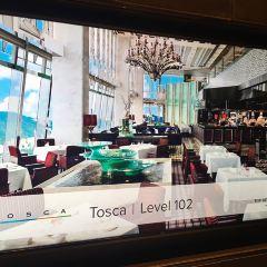 Tosca User Photo