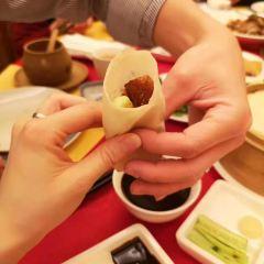Beijing Quanjude User Photo