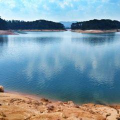 Wanlu Lake User Photo