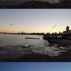 星海廣場用戶圖片