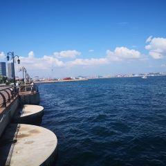 東港音樂噴泉廣場用戶圖片