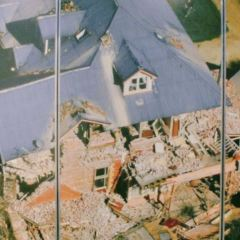 Quake City User Photo