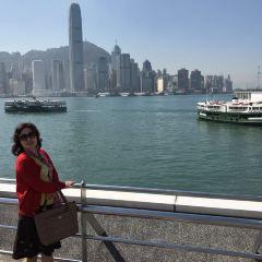 Star Ferry Pier User Photo