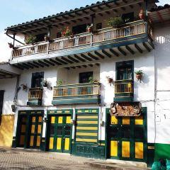 Casa Kolacho用戶圖片