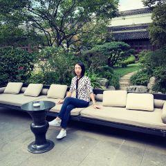 西子湖四季酒店金沙廳張用戶圖片