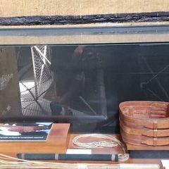 墨爾本舊監獄用戶圖片