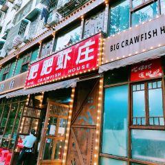 Fei Fei Xia Zhuang ( Shipailing ) User Photo