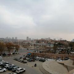 喀什老城用戶圖片