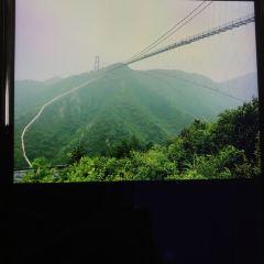 薊州溶洞用戶圖片