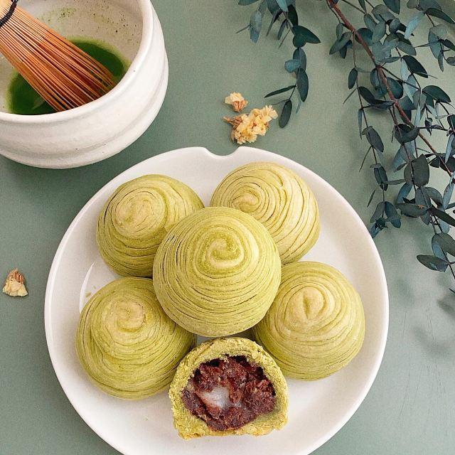 【台南下午茶】必去台南10選人氣甜點店,甜點控不吃會後悔