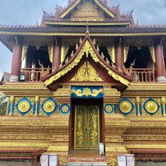 傣王宮遺址用戶圖片