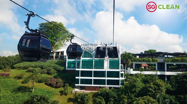 SingapoRediscovers Vouchers: Limited-Time Offers on Great Singapore Attractions