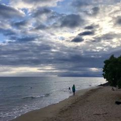 Kahakuloa Bay User Photo