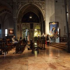 Santa Maria delle Grazie User Photo