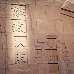 大阪歷史博物館用戶圖片