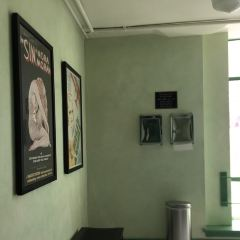 Hollywood Heritage Museum User Photo