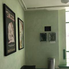 荷里活遺產博物館用戶圖片