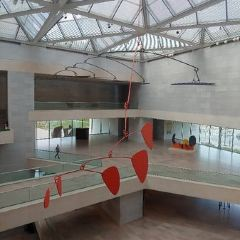 National Art Gallery of Namibia User Photo