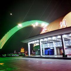 水城明珠大劇場用戶圖片