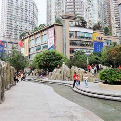 三峽廣場張用戶圖片