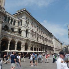 聖馬可廣場用戶圖片