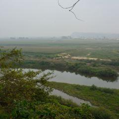 이부콰 여행 사진