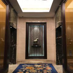香格裡拉大酒店·馨咖啡用戶圖片