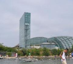 福島水族館用戶圖片