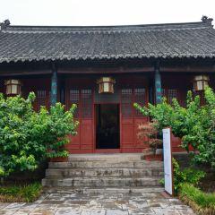 Xuzhou Folk Custom Museum User Photo