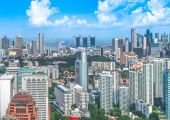 Top-7 Hotels Where You Can Rediscover Singapore