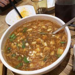 Xin Zhou Ji ( Gulou Main Branch) User Photo
