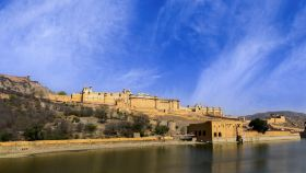 Religious Sites in Rajasthan