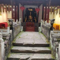 金華大佛寺用戶圖片