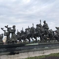 中國漢城用戶圖片