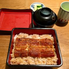 Honke Shibato User Photo