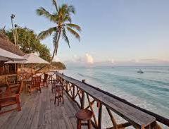 Zanzibar User Photo